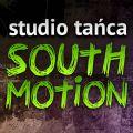 studio tańca South Motion