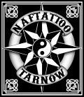 Studio Tatuażu NAFTATTOO
