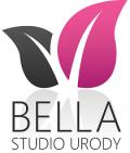 Studio Urody Bella