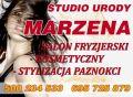 Studio Urody MARZENA
