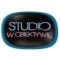 Studio W Obiektywie