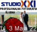 STUDIO XXI