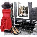Stylistka Stylista - stylizacja, wizerunek, personal shopper