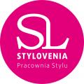 Stylovenia