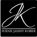Suknie Ślubne Janina Kobier