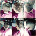 Sylwia Hairstylist