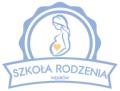 Szkoła Rodzenia przy SPZOZ w Węgrowie