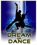 Szkoła Tańca Dream Of Dance