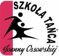 Szkoła Tańca Joanny Ossowskiej
