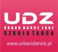 Szkoła Tańca Łódź URBAN DANCE ZONE - Taniec Łódź, Salsa Łódź