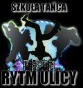 """Szkoła Tańca """"RYTM ULICY"""""""