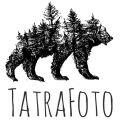 TatraFoto