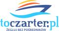 toczarter.pl