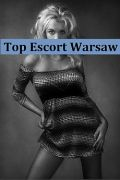Top Escort Warsaw