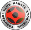 Toruński Klub Karate Kyokushin