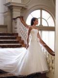 """ Trendy Bride "" Salon Sukien Ślubnych"
