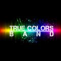 True Colors Band