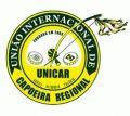 Unicar Capoeira