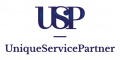 Unique Service Partner