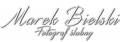 Usługi fotograficzne Marek Bielski