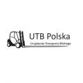 UTB Polska - wózki widłowe
