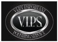 V.I.P.S.- Very important polishing service