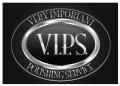 V.I.P.S.- Very important polishing service