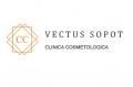 Vectus Sopot Depilacja Laserowa