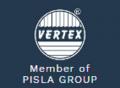 Vertex S.A.