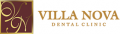 Villa Nova Dental Clinic