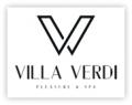 Villa Verdi