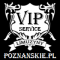 VIP Service Limuzyny (Limuzyna typu Hummer - najeiększy Lincoln w Europie - Navigator)