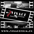 VISAGE Film Studio