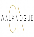 WalkOnVogue.com butik multibrandowy