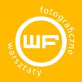 WarsztatyFotograficzne.pl