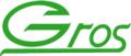 Wędzarnie | Ogrodowe | Przemysłowe | Domowe | Sprzedaż | Smokehouses.eu