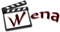 wena-studio