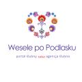 Wesele po Podlasku