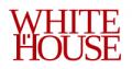 White House Design Salon Prezentów