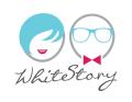 WhiteStory