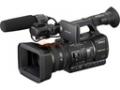 Wideo Weselne w Full HD