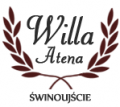 Willa Atena - Apartamenty i pokoje w Świnoujściu