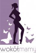 Wokół Mamy - odzież ciążowa, bielizna ciążowa