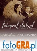 www.fotograf-slub.pl  Profesjonalna Fotografia Artystyczna