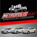 Wypożyczalnia samochodów Łódź - Wypozycz.net