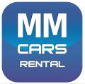 Wypożyczalnia samochodów MM Cars Rental