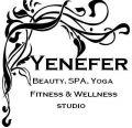 Yenefer