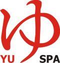 Yu Day Spa
