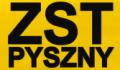 Zakład Sprzętowo-Transportowy S.C. Adam Pyszny, Kazimierz Pyszny