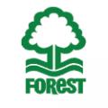Zakład Usług Leśnych FOREST